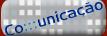 Jornal Laboratório Co:::unicação